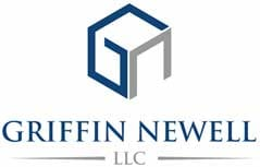 Griffin Newell LLC